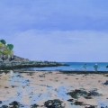 Belle-ile-Port Fouquet.jpg