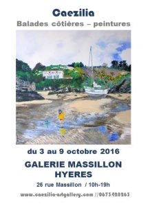 flyer-caezilia-hyeres2